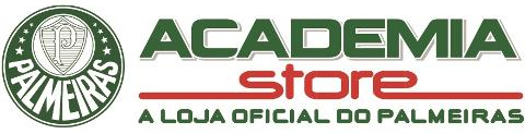ACADEMIA STORE - Shopping Plaza Sul