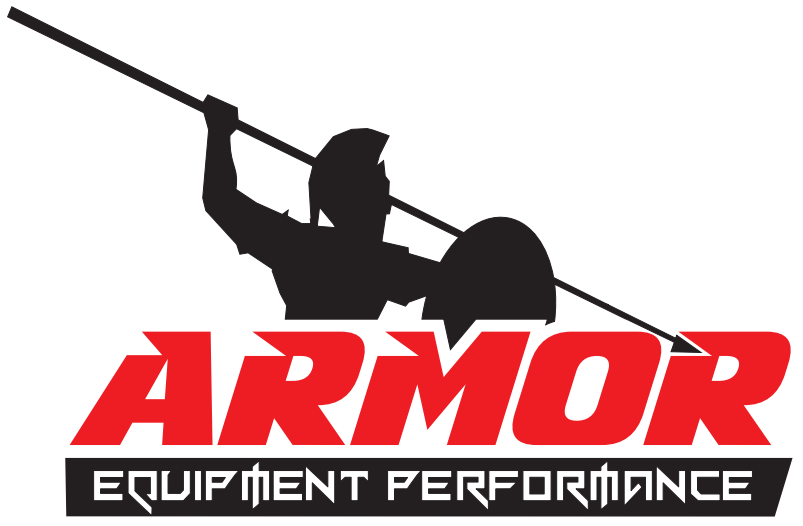 ARMOR FIGHT WEAR