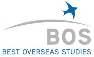 BOS – BEST OVERSEAS STUDIES