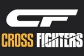 CROSS FIGHTERS ARTES MARCIAIS