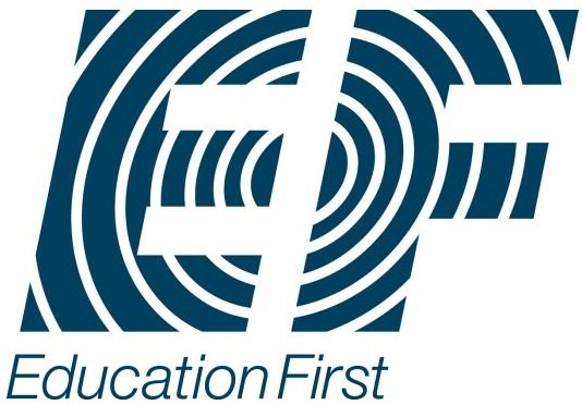 EF – EDUCATION FIRST