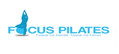 STUDIO FOCUS PILATES