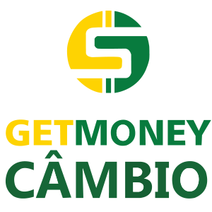 GET MONEY – CASA DE CÂMBIO