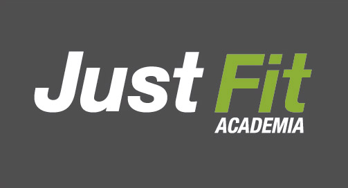JUST FIT ACADEMIA