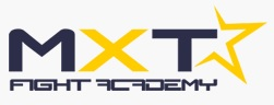 MXT FIGHT ACADEMY