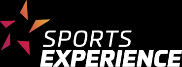 SPORTS EXPERIENCE - INTERCÂMBIO ESPORTIVO