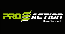 ProActionSports_Logo.png